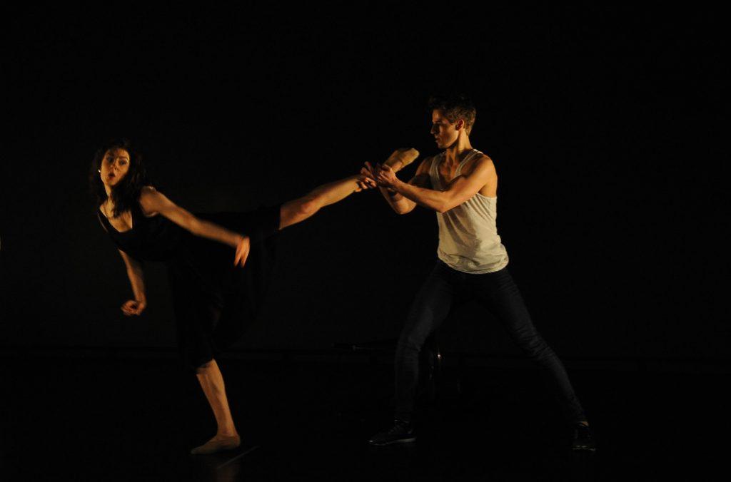 Tanzolymp_choreography_contest_2015_279
