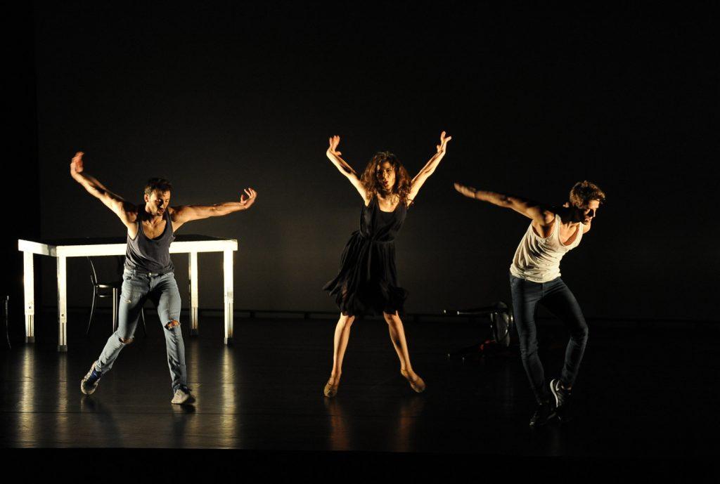 Tanzolymp_choreography_contest_2015_281