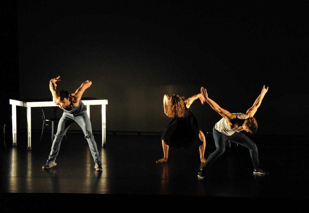 Tanzolymp_choreography_contest_2015_282