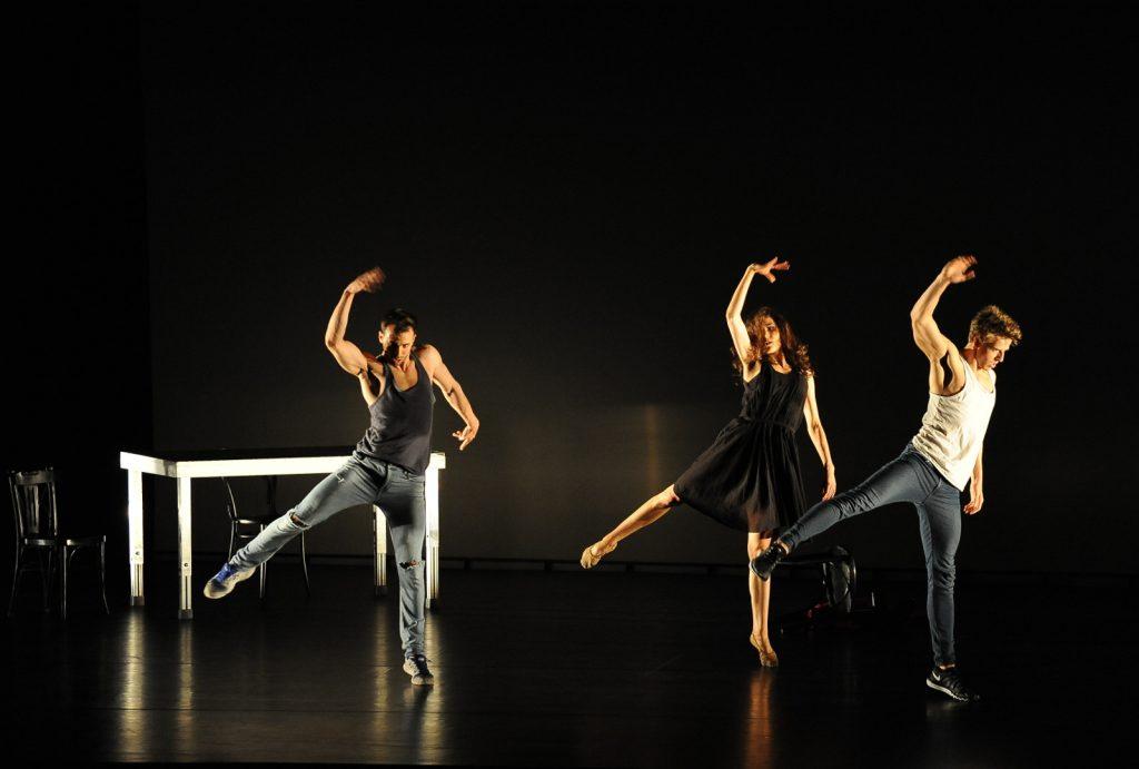 Tanzolymp_choreography_contest_2015_283
