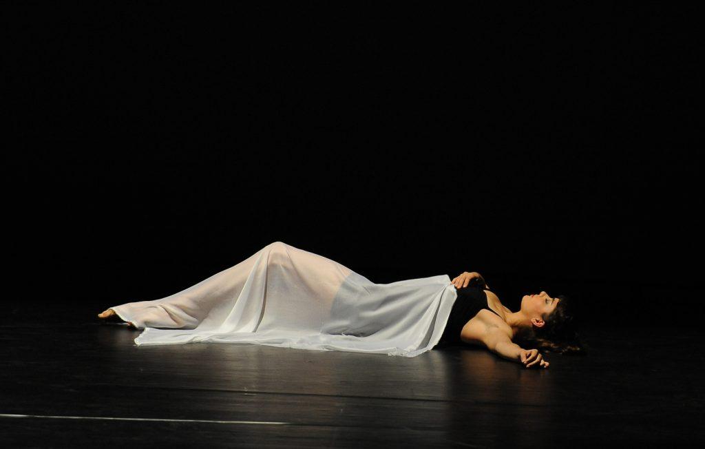 Tanzolymp_choreography_contest_2015_287