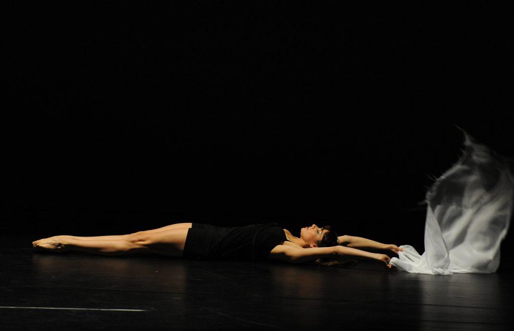Tanzolymp_choreography_contest_2015_290