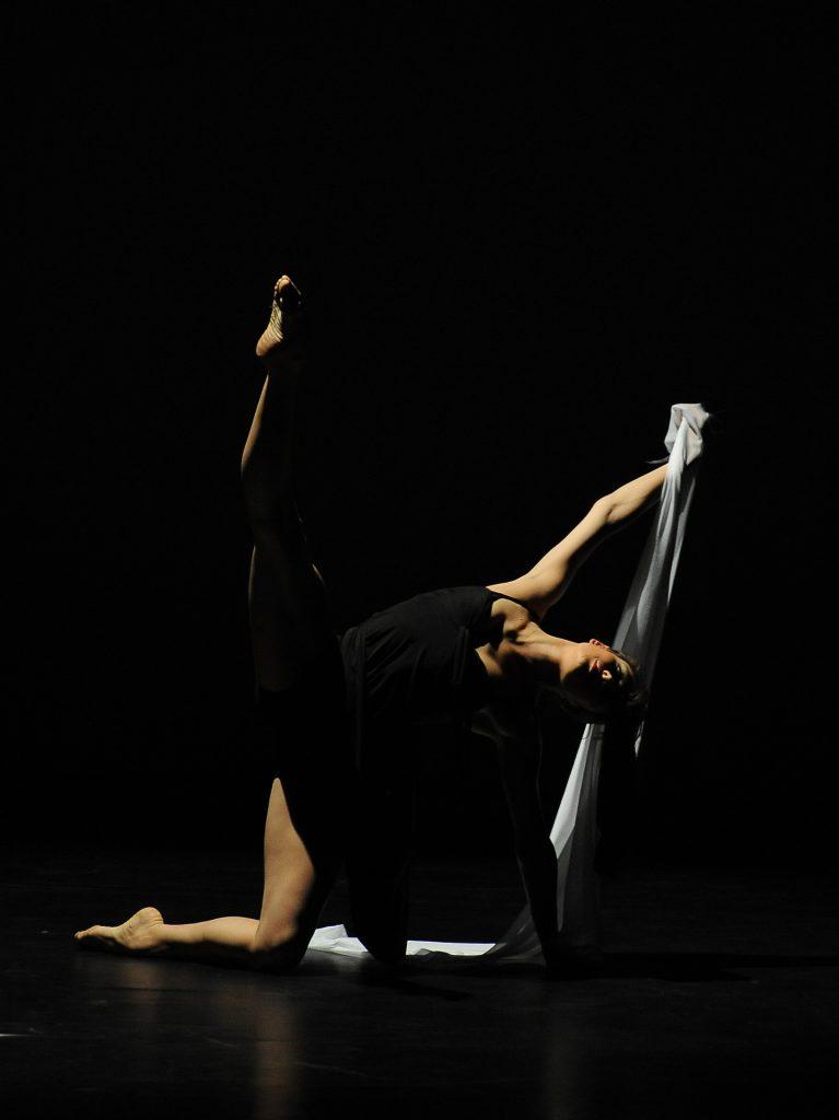 Tanzolymp_choreography_contest_2015_292