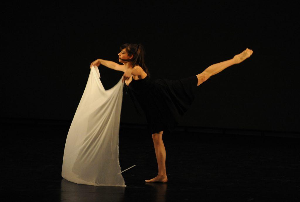 Tanzolymp_choreography_contest_2015_293