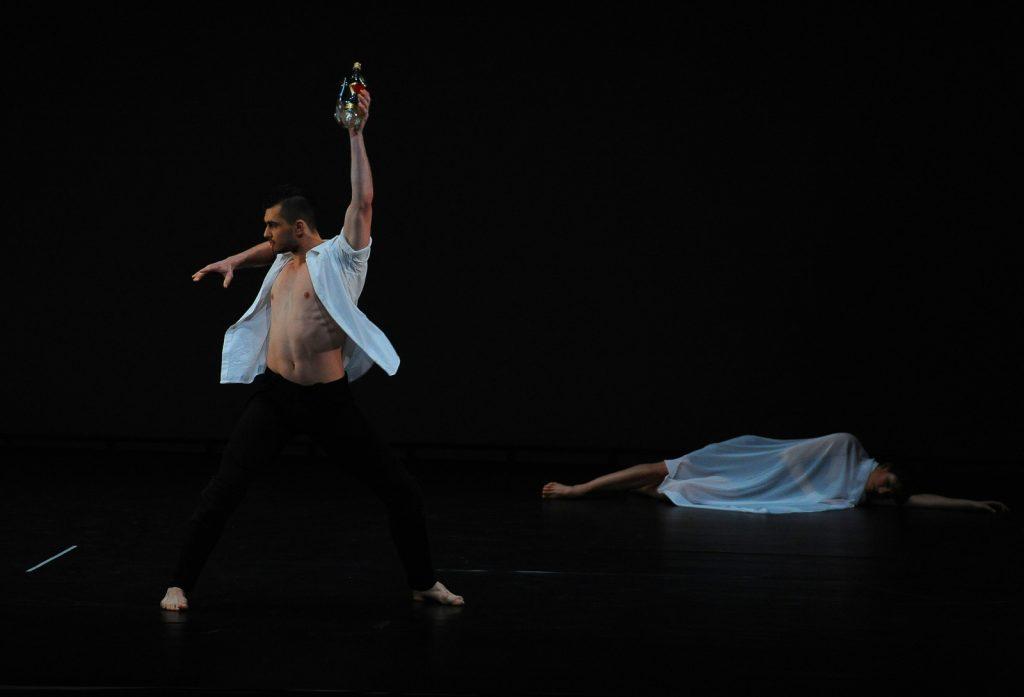 Tanzolymp_choreography_contest_2015_294