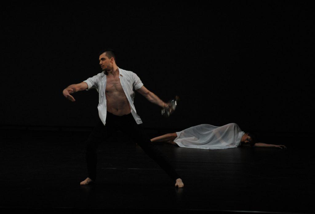 Tanzolymp_choreography_contest_2015_295