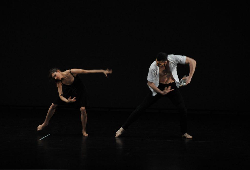 Tanzolymp_choreography_contest_2015_297