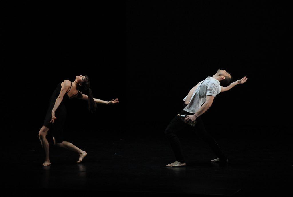 Tanzolymp_choreography_contest_2015_298