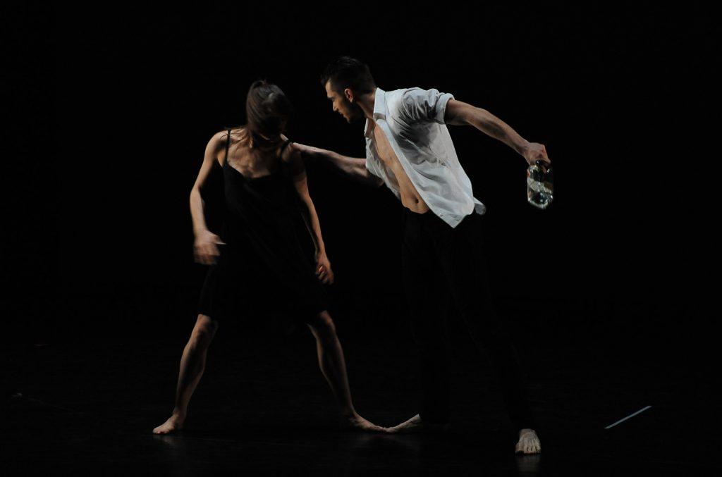 Tanzolymp_choreography_contest_2015_300