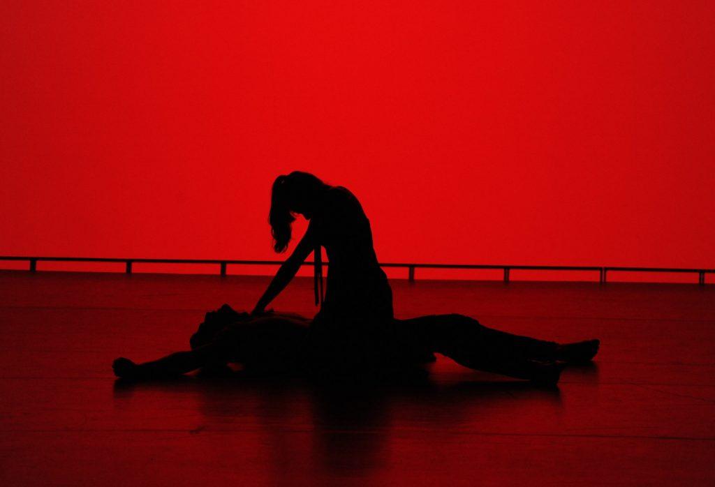 Tanzolymp_choreography_contest_2015_302