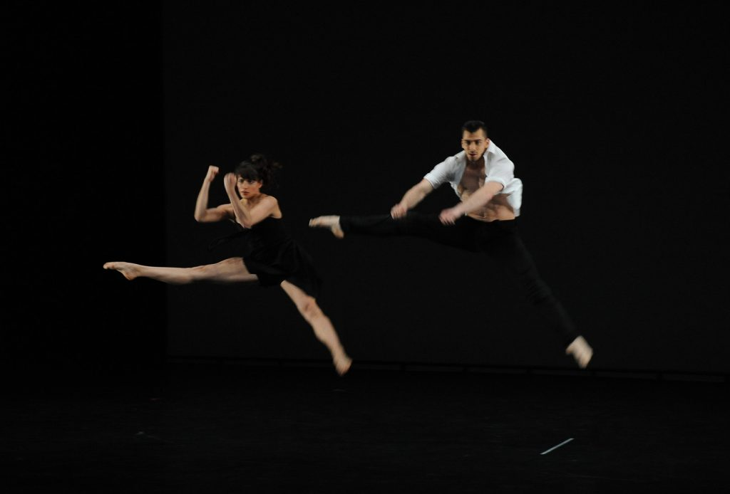 Tanzolymp_choreography_contest_2015_307