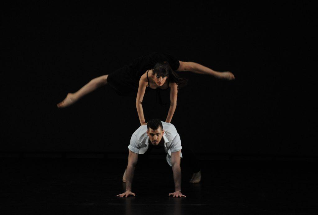 Tanzolymp_choreography_contest_2015_308