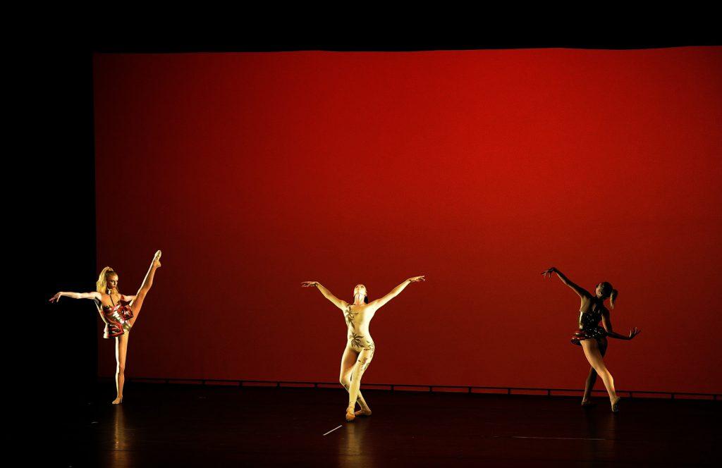 Tanzolymp_choreography_contest_2015_310