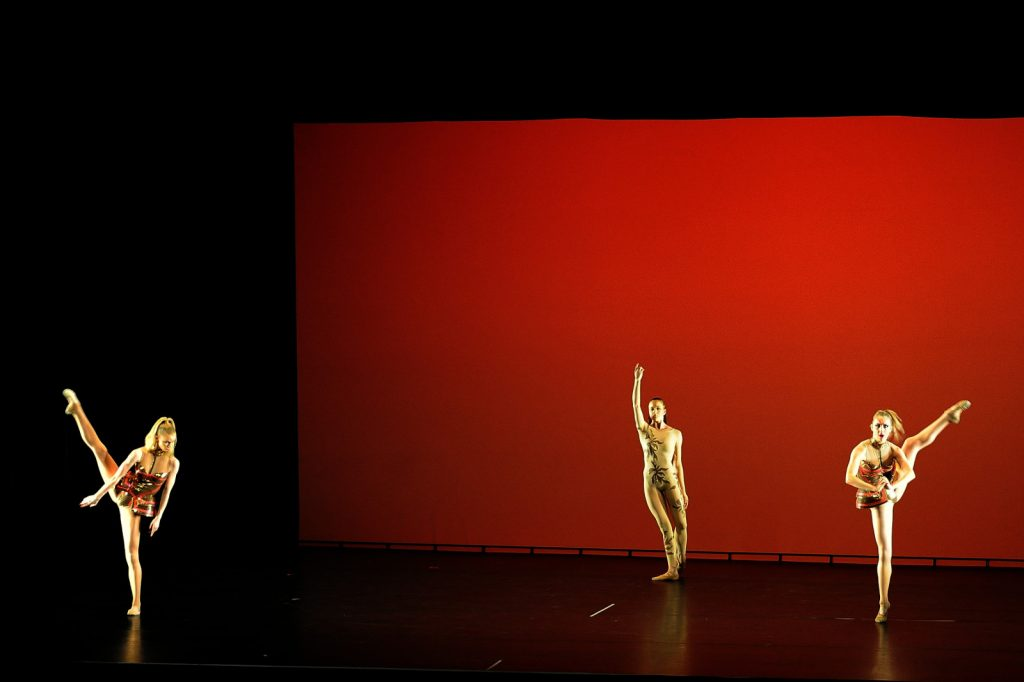 Tanzolymp_choreography_contest_2015_311