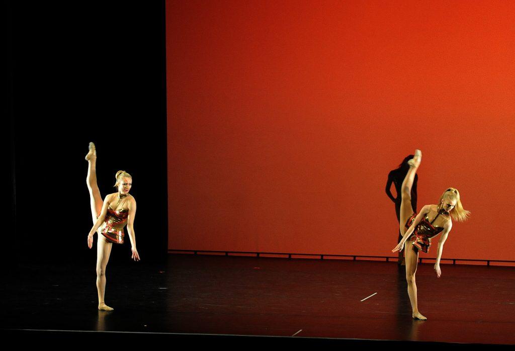 Tanzolymp_choreography_contest_2015_313