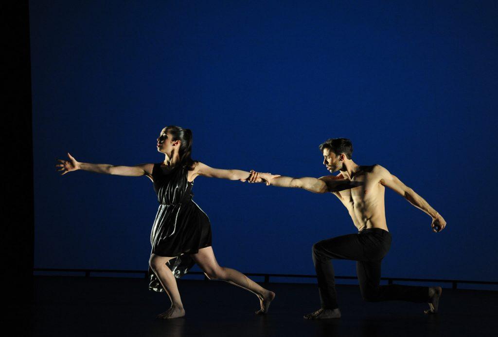 Tanzolymp_choreography_contest_2015_315