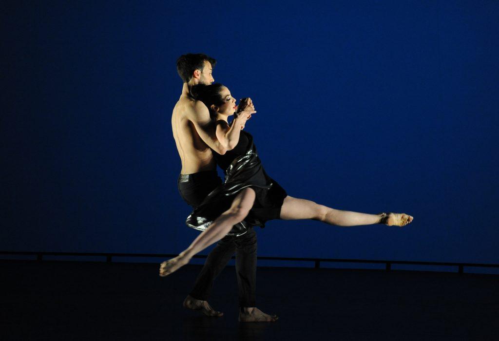 Tanzolymp_choreography_contest_2015_316