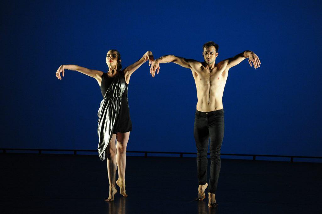 Tanzolymp_choreography_contest_2015_319