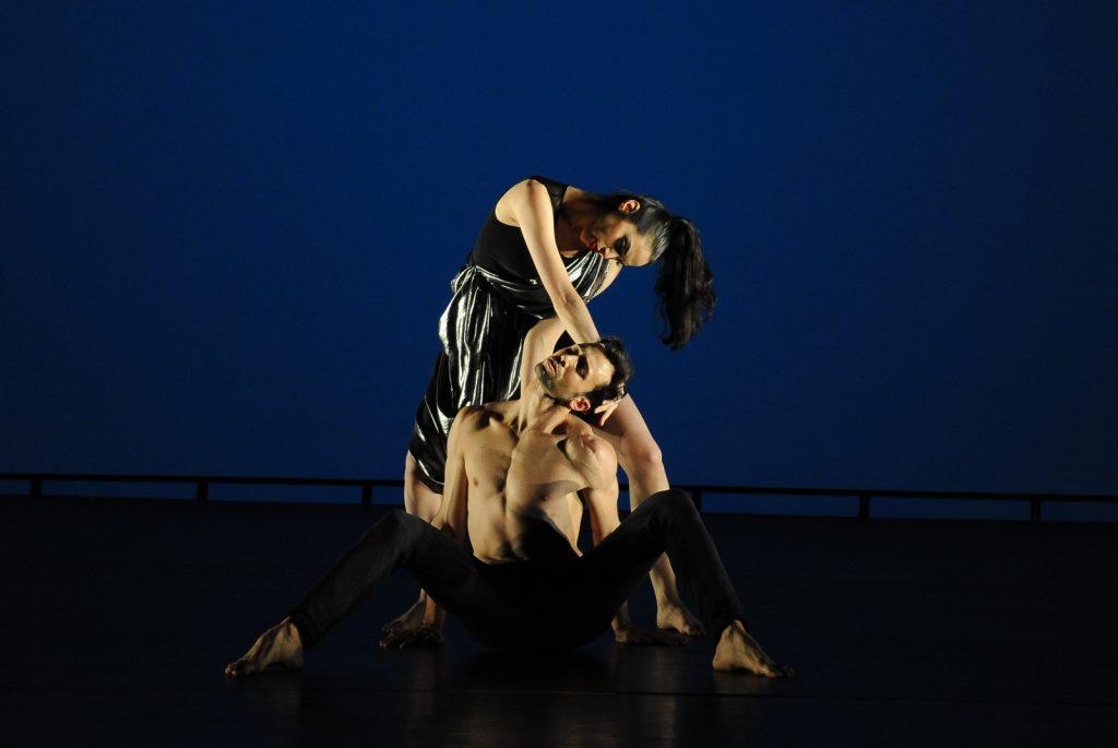 Tanzolymp_choreography_contest_2015_325