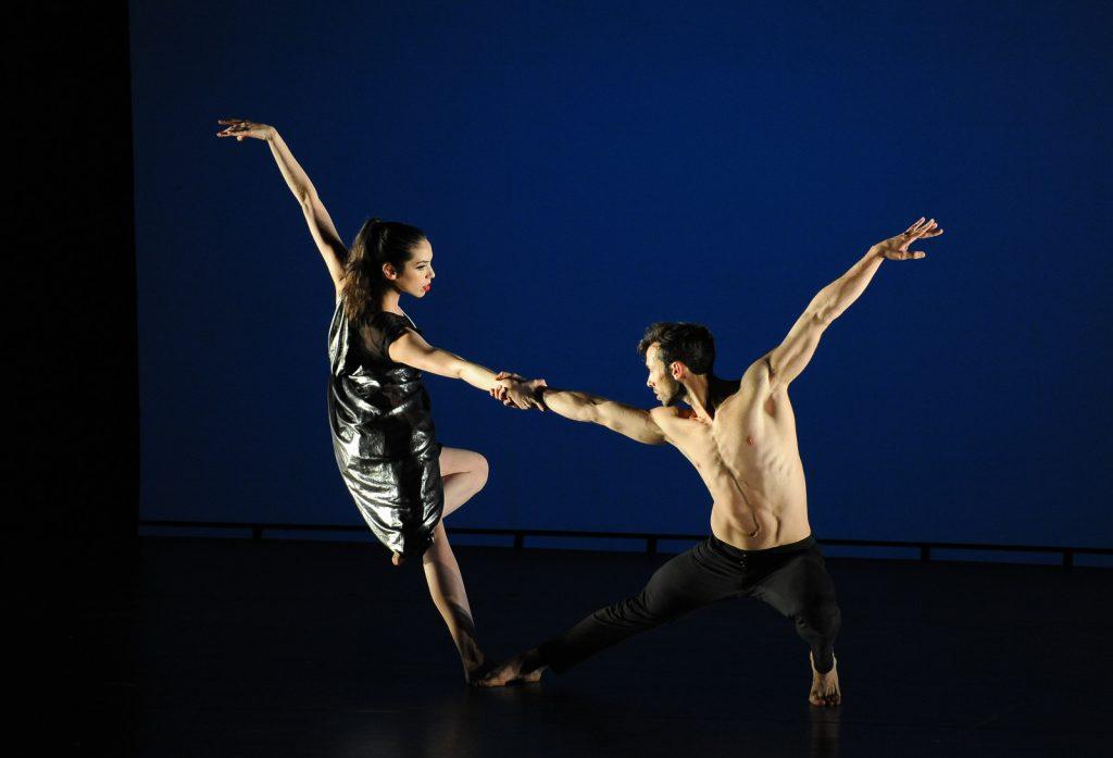 Tanzolymp_choreography_contest_2015_326