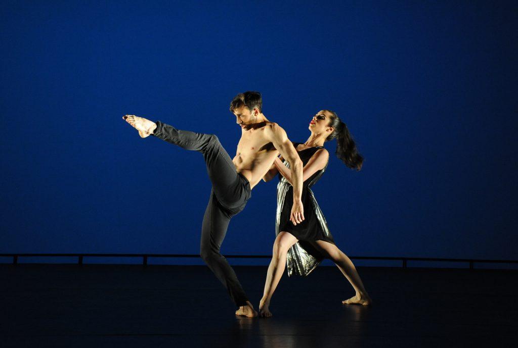 Tanzolymp_choreography_contest_2015_327