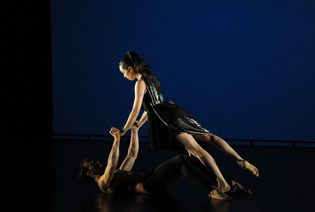 Tanzolymp_choreography_contest_2015_329