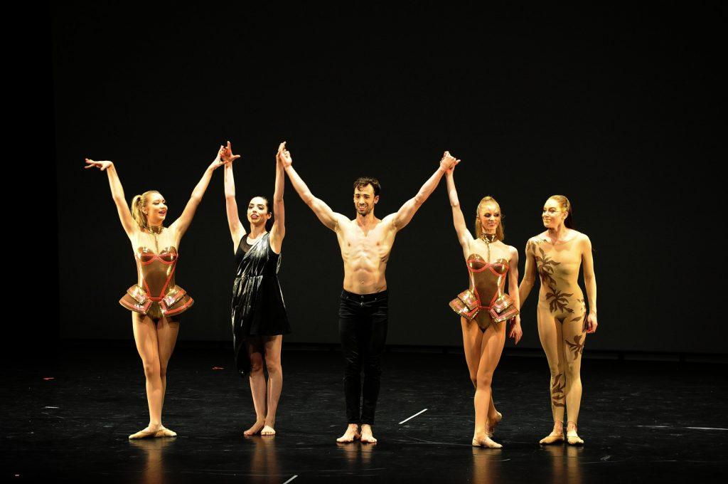 Tanzolymp_choreography_contest_2015_330