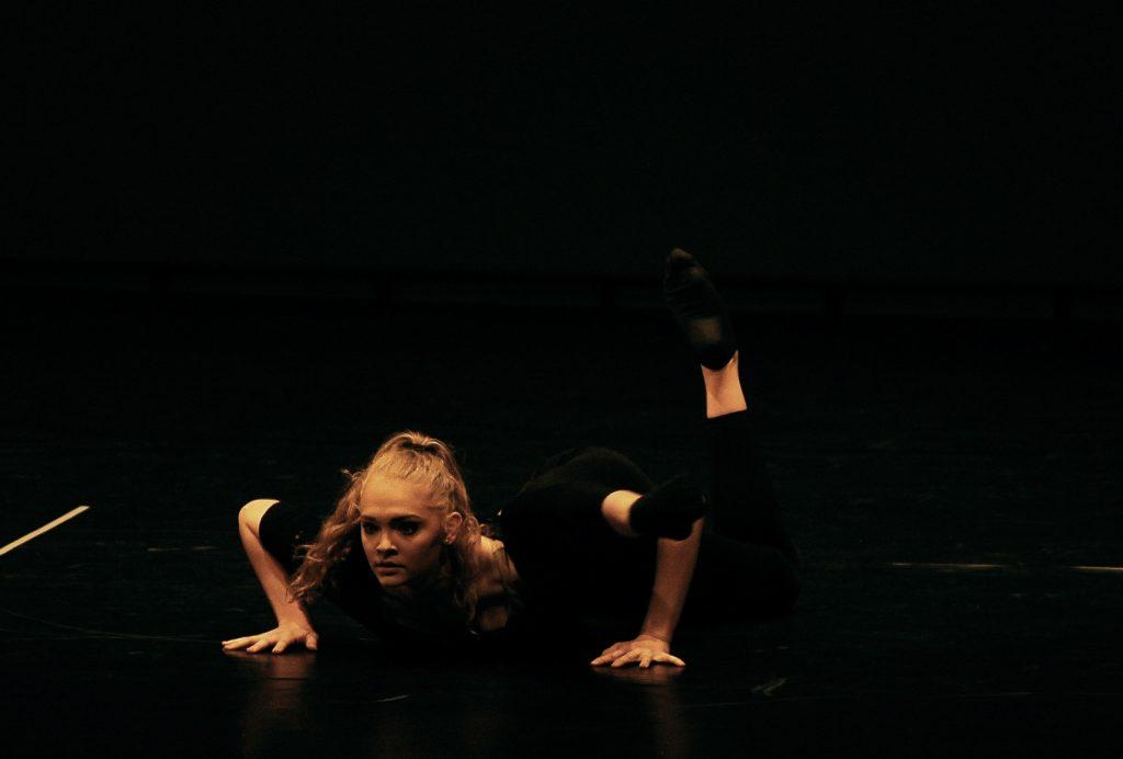 Tanzolymp_choreography_contest_2015_332