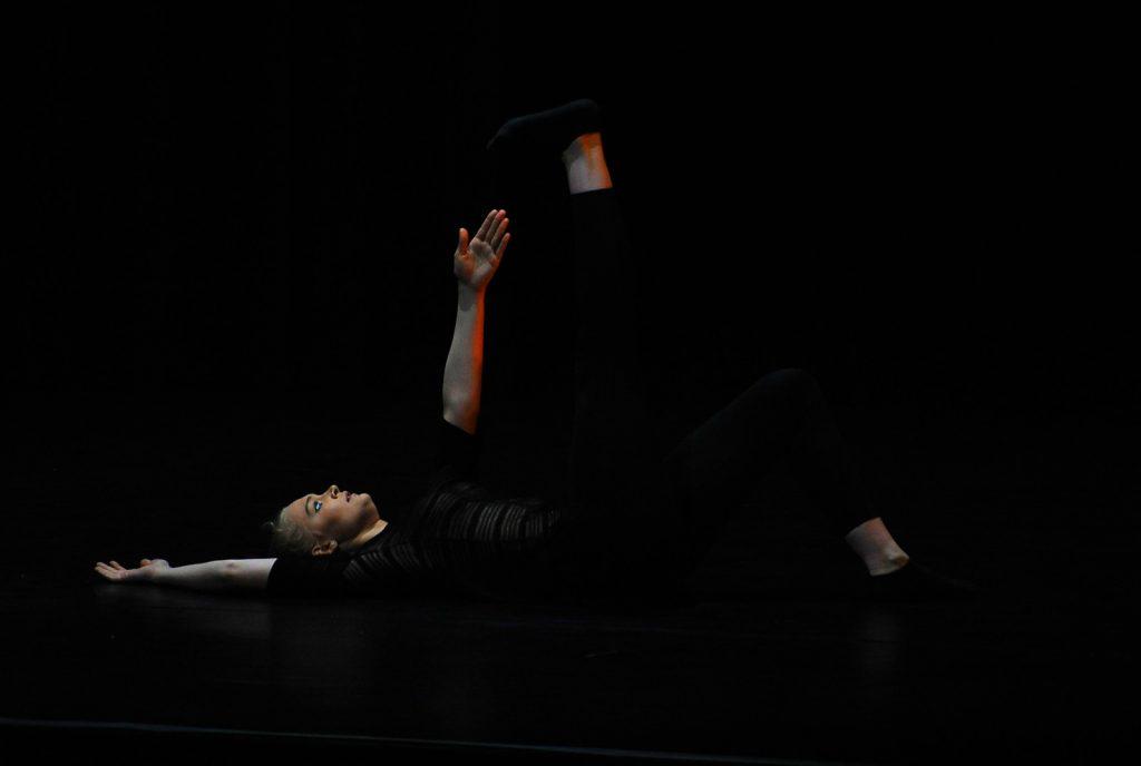 Tanzolymp_choreography_contest_2015_333