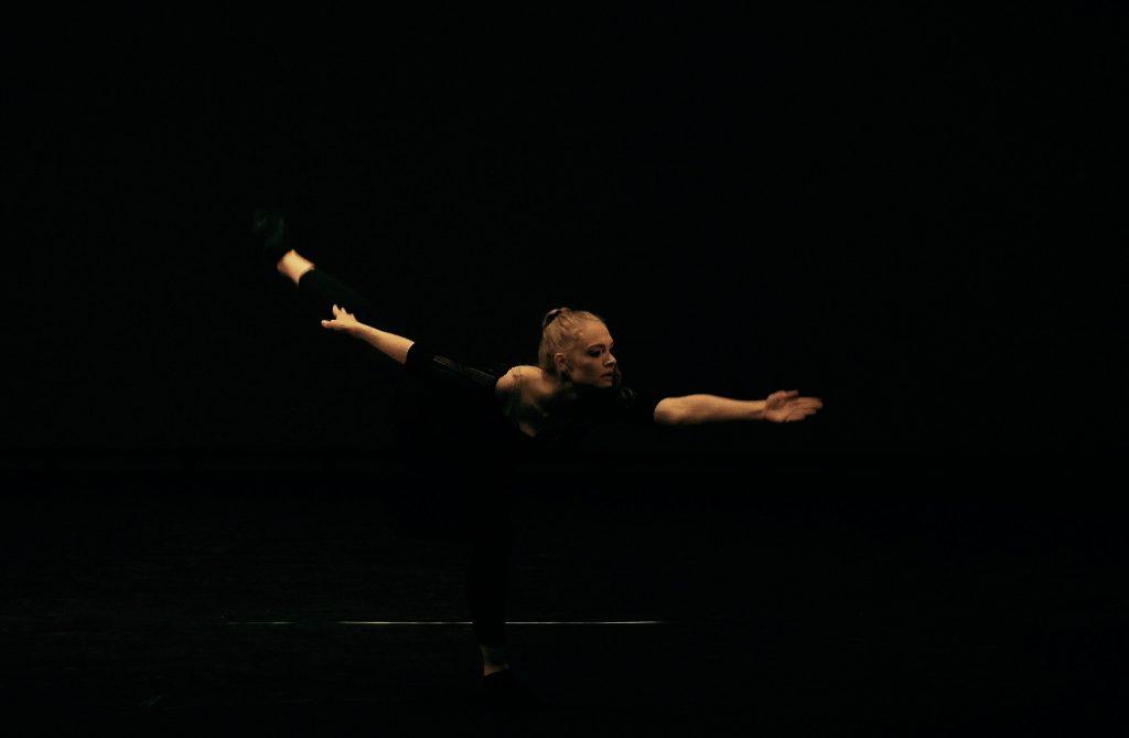 Tanzolymp_choreography_contest_2015_334