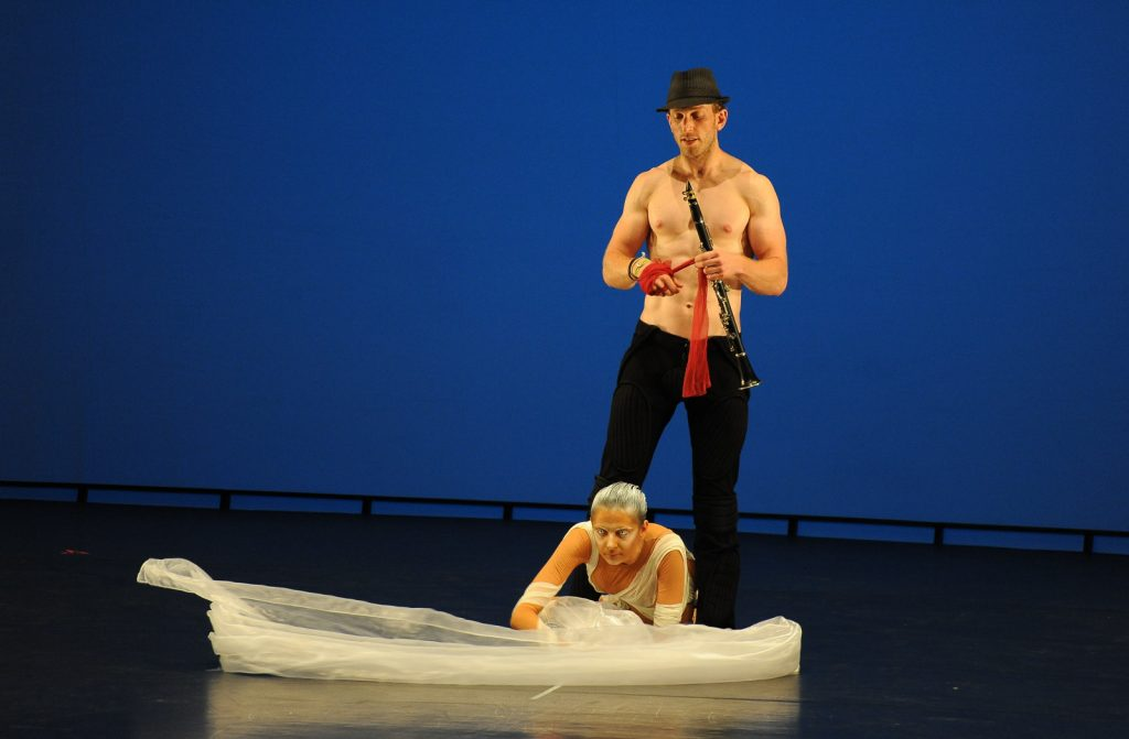 Tanzolymp_choreography_contest_2015_336