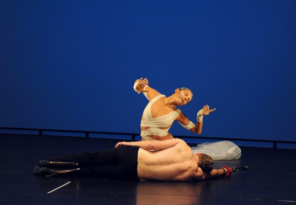 Tanzolymp_choreography_contest_2015_338