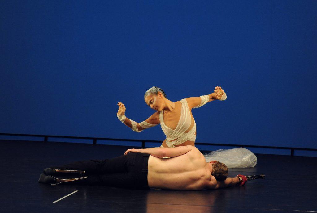 Tanzolymp_choreography_contest_2015_340