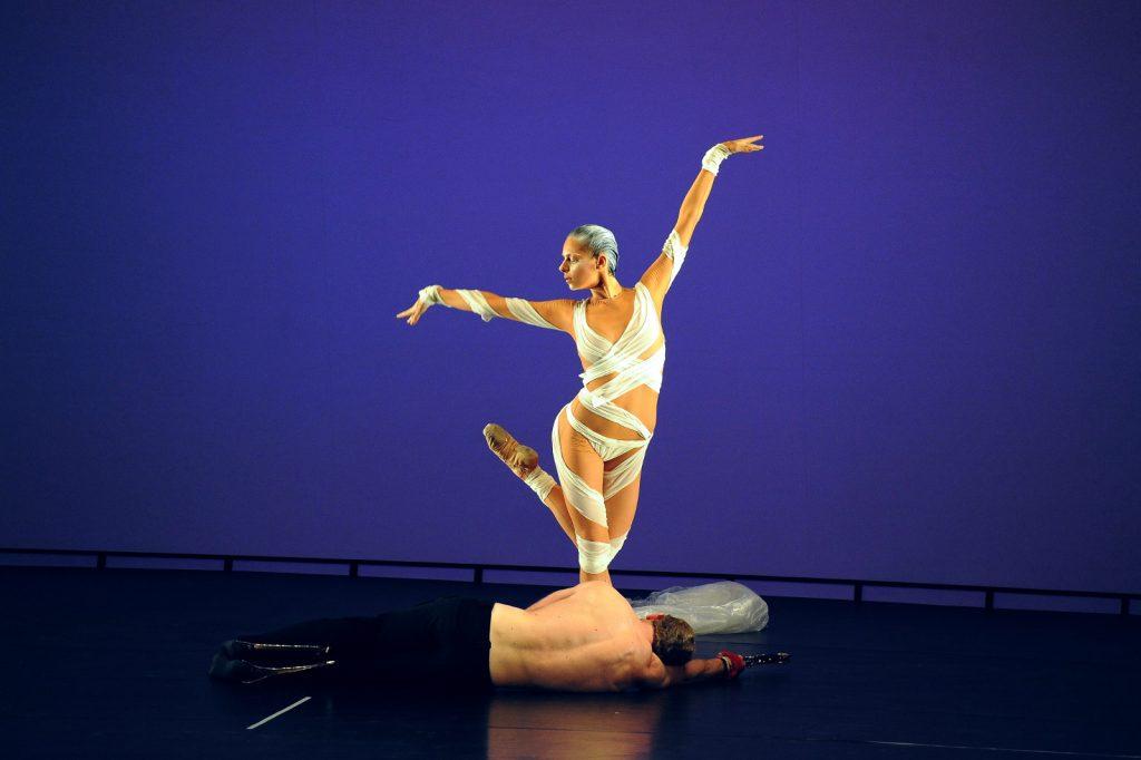 Tanzolymp_choreography_contest_2015_349