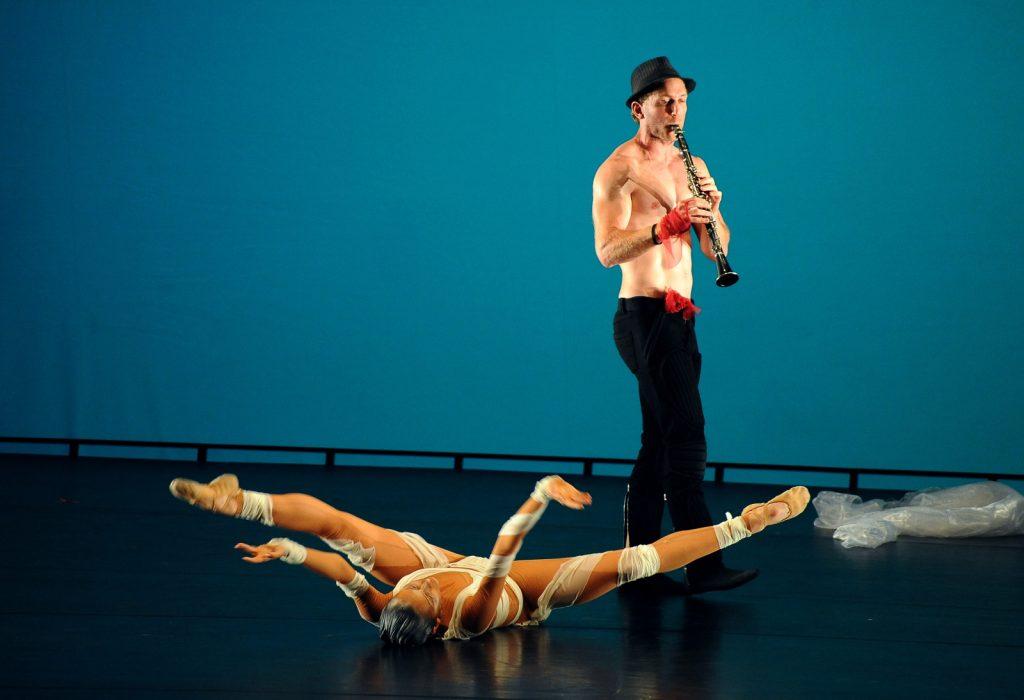 Tanzolymp_choreography_contest_2015_364