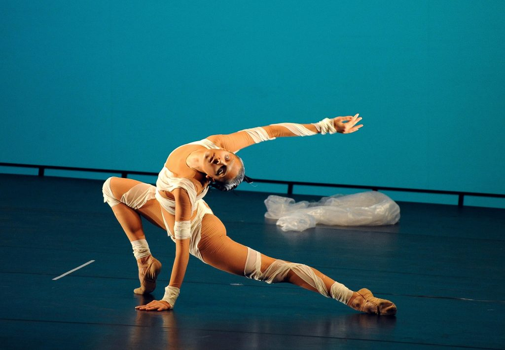 Tanzolymp_choreography_contest_2015_368