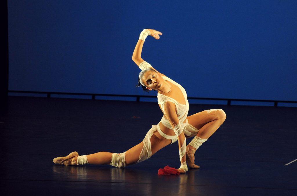 Tanzolymp_choreography_contest_2015_372