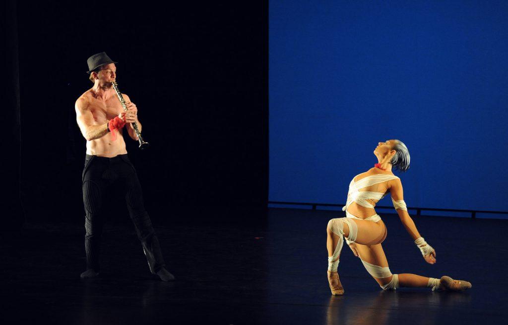 Tanzolymp_choreography_contest_2015_373
