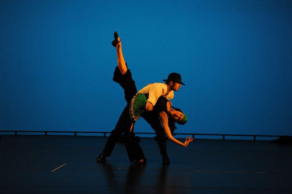 Tanzolymp_choreography_contest_2015_380