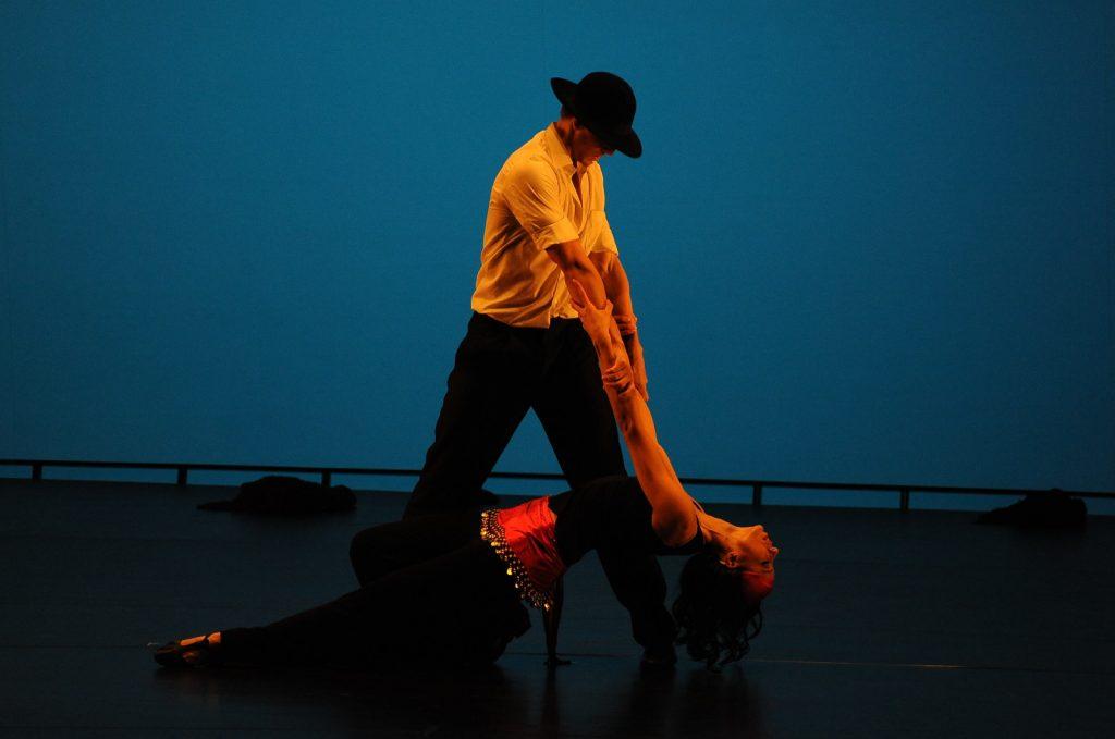 Tanzolymp_choreography_contest_2015_387