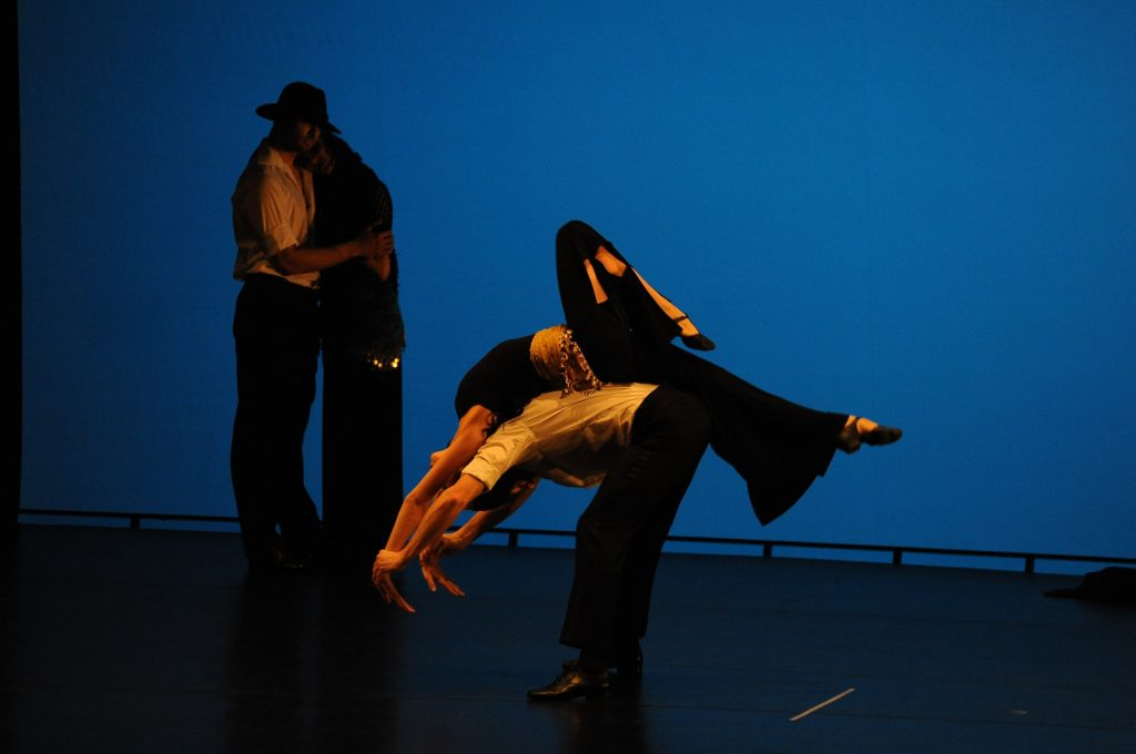 Tanzolymp_choreography_contest_2015_391