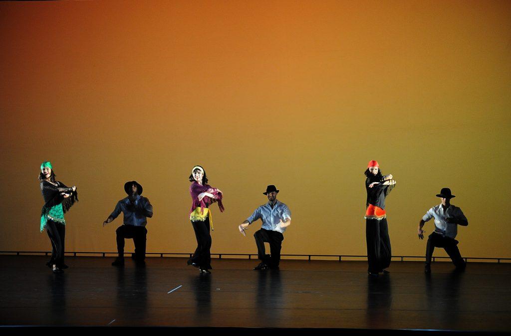Tanzolymp_choreography_contest_2015_394