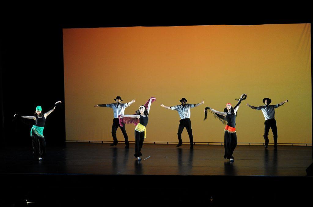Tanzolymp_choreography_contest_2015_395