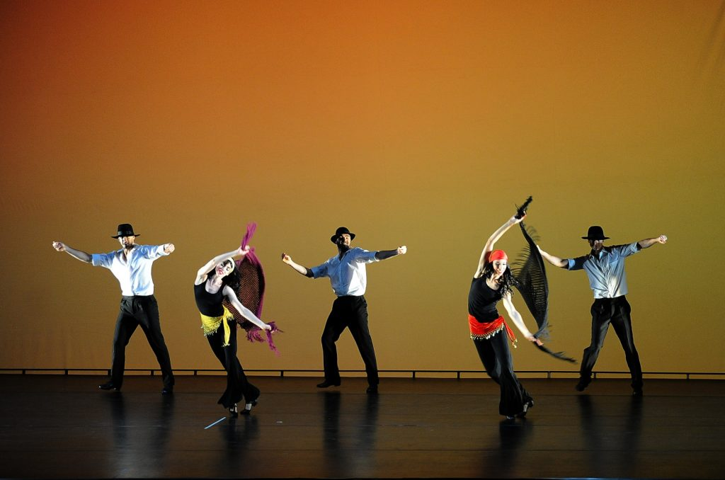 Tanzolymp_choreography_contest_2015_396