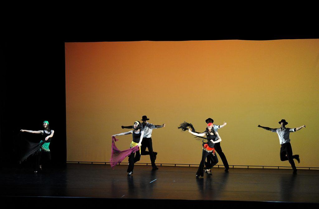 Tanzolymp_choreography_contest_2015_397