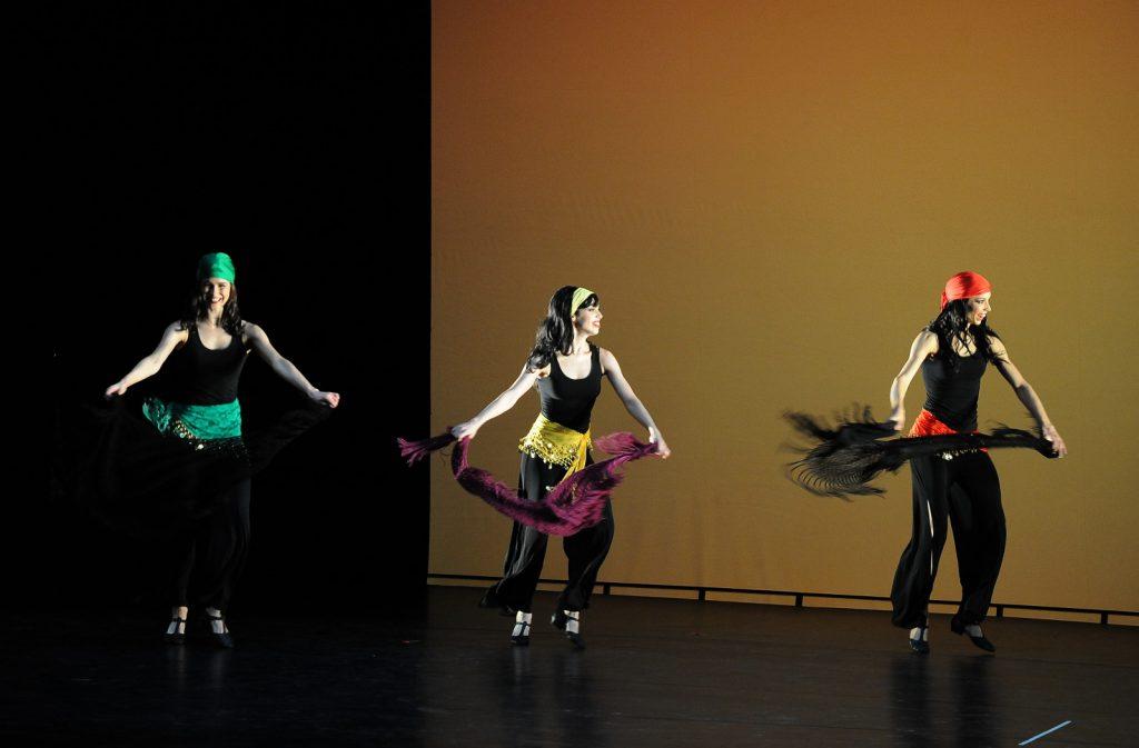 Tanzolymp_choreography_contest_2015_398