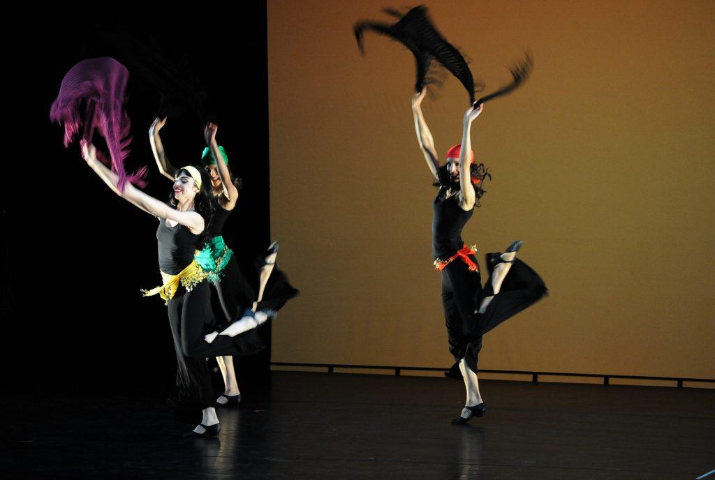 Tanzolymp_choreography_contest_2015_399