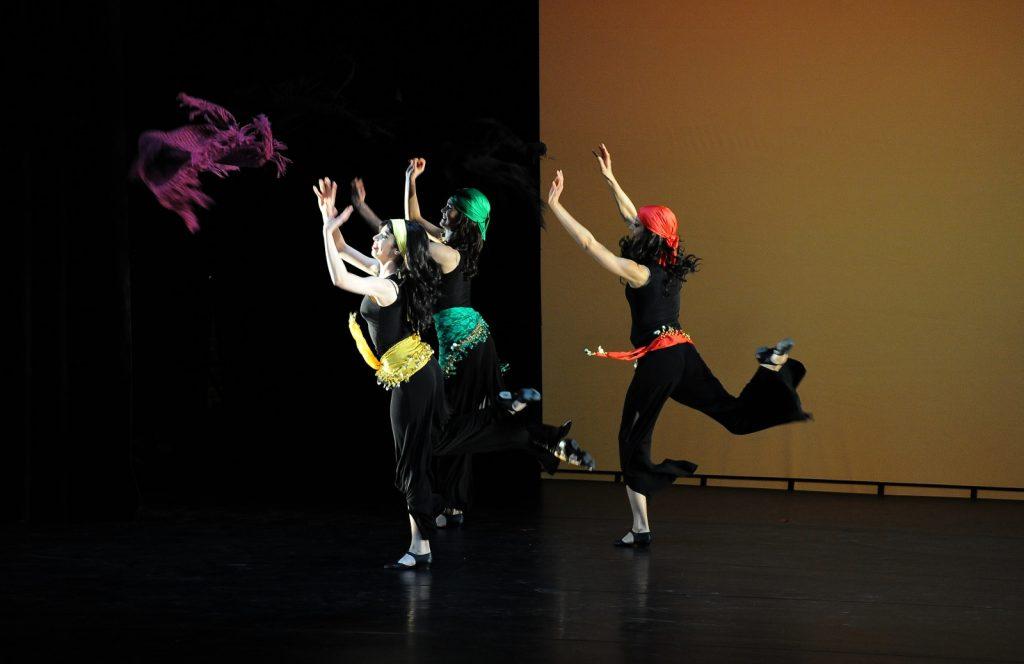 Tanzolymp_choreography_contest_2015_400