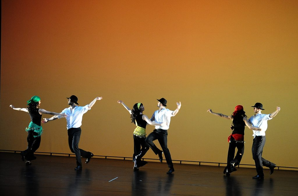 Tanzolymp_choreography_contest_2015_401
