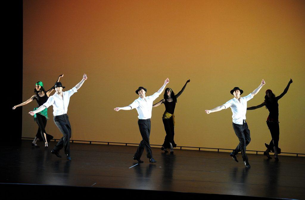 Tanzolymp_choreography_contest_2015_403